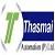 Thasmai Automation Icon