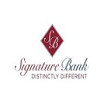 Signature Bank of Georgia Icon