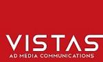 Vistas AD Media Communications Pvt Ltd Icon