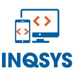 Inqsys Technology Icon
