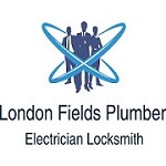 London Fields Plumber Electrician Locksmith