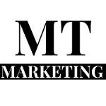 MT Marketing Icon
