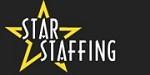 Star Staffing Icon