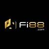Casino online Fi88 Icon