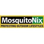 MosquitoNix Hilton Head Icon