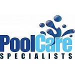 Pool Care Specialists Icon