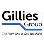 Gillies Group Plumbers Perth Icon