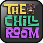 The Chill Room