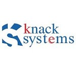 Knack Systems Icon