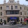 The Esplanade Hotel Icon