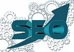 SEO Agency In India Icon
