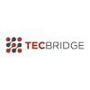 TecBridge Icon