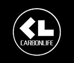 Cl Carbonlife Icon