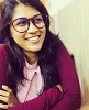 Rashmi Lankeshwarage