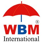 WBM LLC Icon