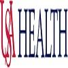 USA HEALTH Icon