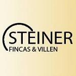 Steiner Ferien Icon