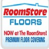 The Room Store Icon