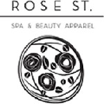 Rose Street Spa and Beauty Apparel Icon