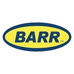 BARR Plastics Inc. Icon