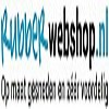 Rubber Webshop Icon