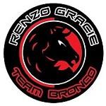 Renzo Gracie Garwood Icon