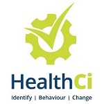 Healthy Business Performance Group Icon