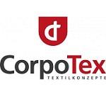 CorpoTex GmbH Icon