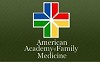 American Academy of Family Medicine Icon