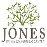 Jones Family Counseling Center, PLLC Icon