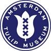 Amsterdam Tulip Museum Icon