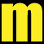 Magebuzz Icon