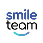 Smile Team Turkey Icon