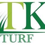 TK Artificial Grass & Turf Installation Broward Icon