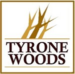 Tyrone Woods Manufactured Housing Community Icon