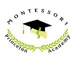 Princeton Montessori Academy Icon
