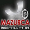 Industria Metalica Mazurca Icon