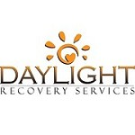 Daylight Recovery Services