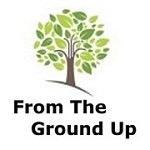 From The Ground Up Inc Icon
