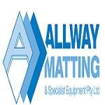 AllWay Matting Icon
