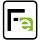 Ferro Canada Inc - Mold & Asbestos Removal Toronto & Mississauga Icon