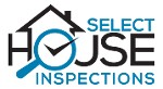 Select House Inspections Icon