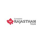 Complete Rajasthan Tour Icon