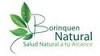 Borinquen Natural Icon