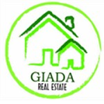 Giada Real Estate Icon