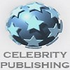 Celebrity Publishing Icon