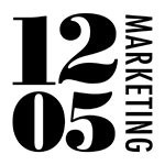 1205 Marketing Icon