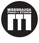 Mississauga Piano Studios Icon