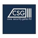 Cova Security Gates Ltd Icon