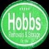 Hobbs Removals & Storage Icon